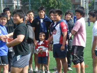 Rugby1_2
