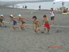Kids_beach_flags