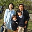 ライト 幼稚園卒園式