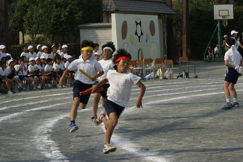 20079_037