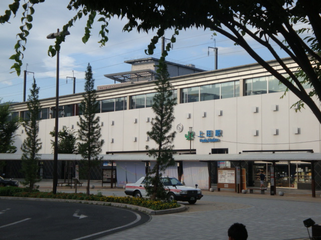 2009_003
