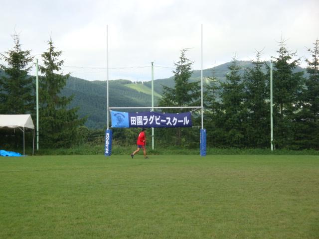 2009_006