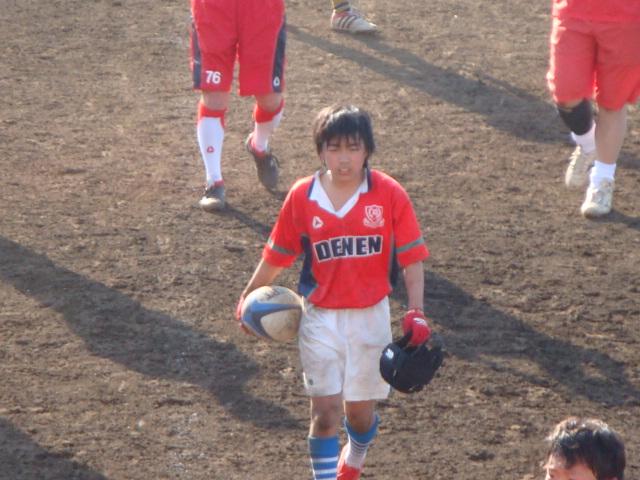 Hiroya_002