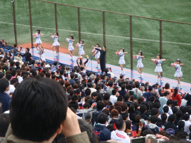 2010_5_29_020