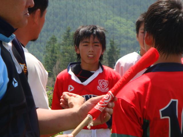 Sugadaira2010_010