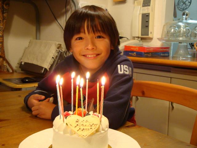 Raito_happy_birthday_002