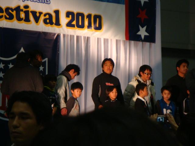 Nfl_festival_2010_016