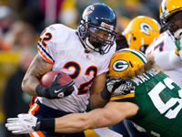 Bears_packers