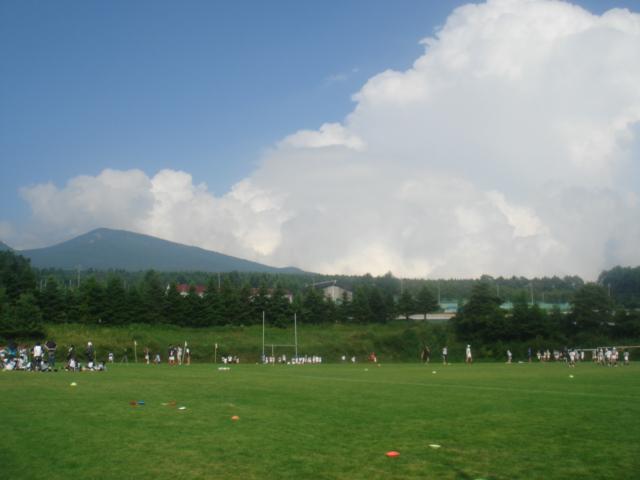 2009_007