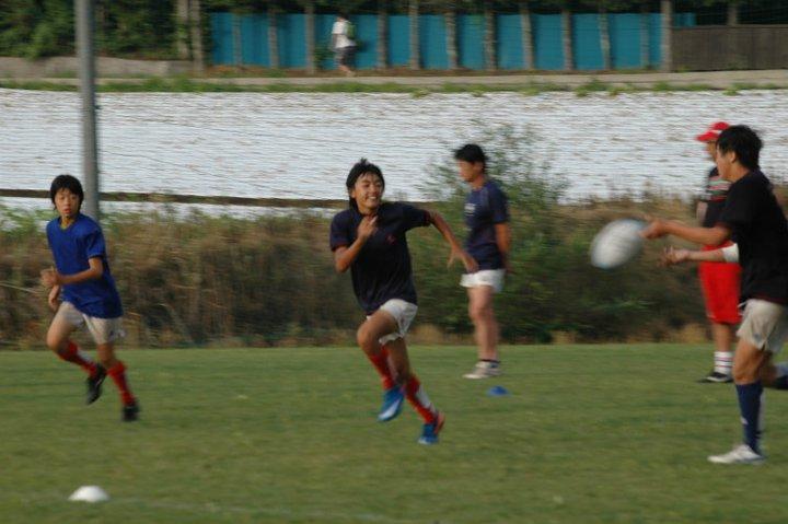 Summer_camp_1