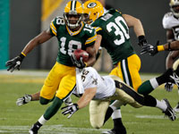 Paks_vs_saints_2011_opener